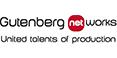 Gutenberg travaille avec Safe