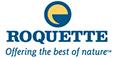 Roquette travaille avec Safe