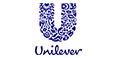 Unilever travaille avec Safe